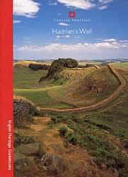 Guidebook Hadrian's Wall