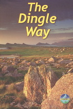 The DingleWay  (Rucksack Readers) wandelgids