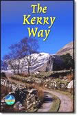 Kerry Way - boek